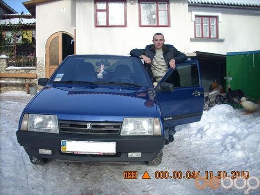 Фото мужчины sobko_vadim, Тернополь, Украина, 29