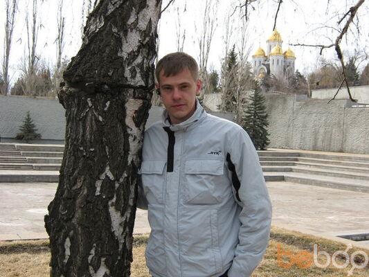 Фото мужчины ladril, Волгоград, Россия, 32