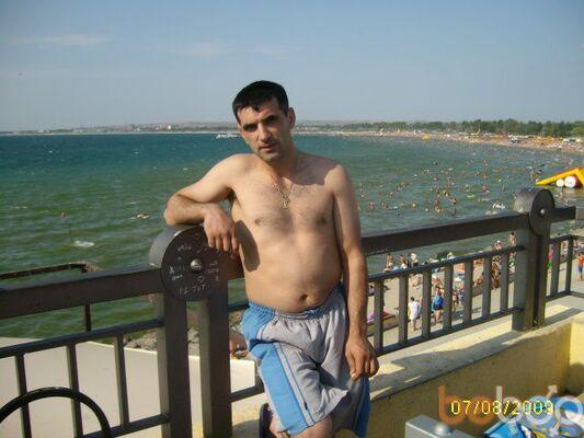 Фото мужчины temchik80, Москва, Россия, 36
