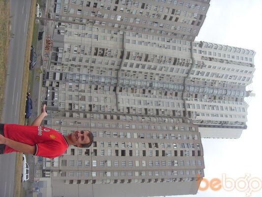 Фото мужчины kamelion, Луцк, Украина, 36