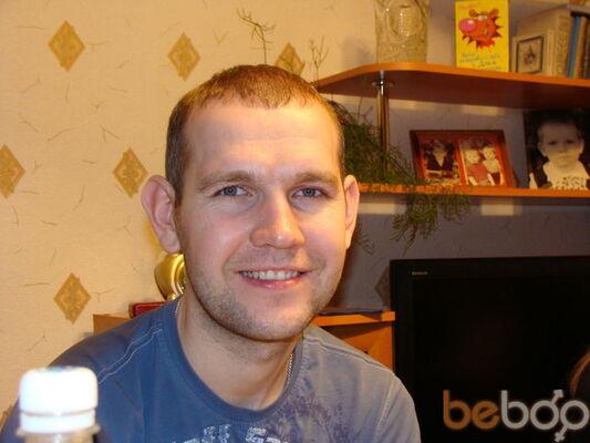 Фото мужчины диса27, Каменск-Уральский, Россия, 36