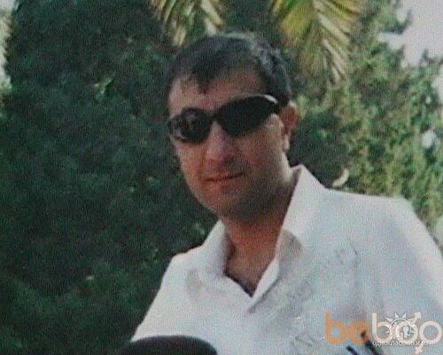 Фото мужчины RADIK, Кишинев, Молдова, 41