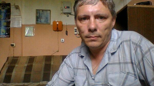 Фото мужчины sergey, Щелково, Россия, 43