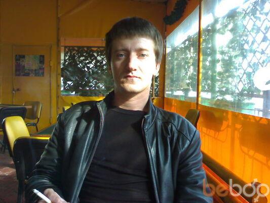 Фото мужчины serg, Киев, Украина, 36