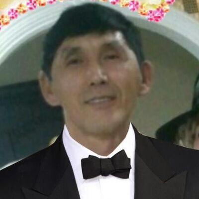 Фото мужчины Ерлан, Алматы, Казахстан, 41