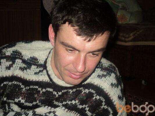 Фото мужчины сергей, Брест, Беларусь, 39