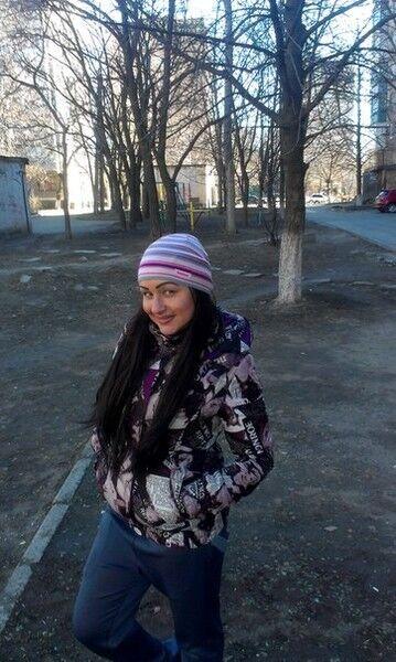 Фото девушки ирина, Мариуполь, Украина, 29