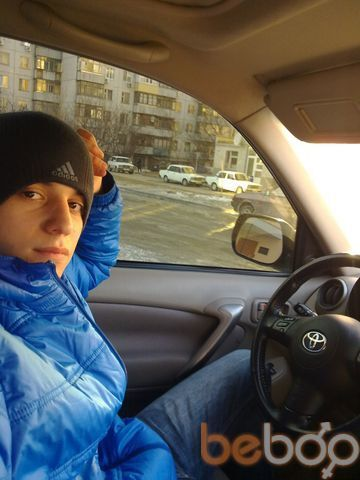 Фото мужчины Romka, Ровно, Украина, 24