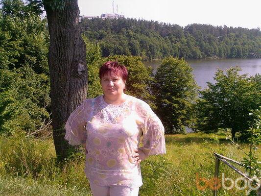 Фото девушки vitula, Днепропетровск, Украина, 44