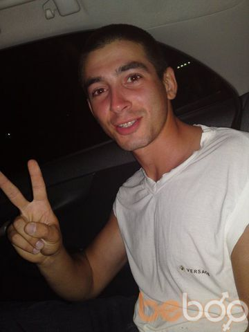 ���� ������� kolyan, Karmi'el, �������, 29