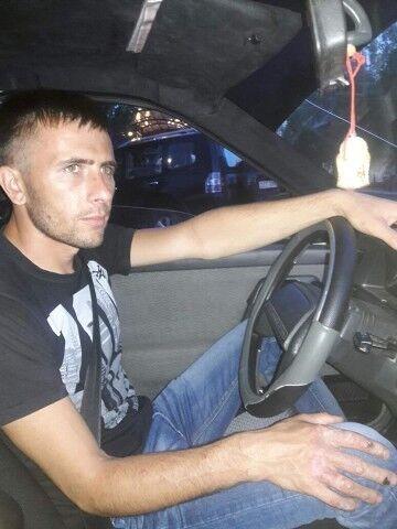 Фото мужчины Егор, Астана, Казахстан, 28