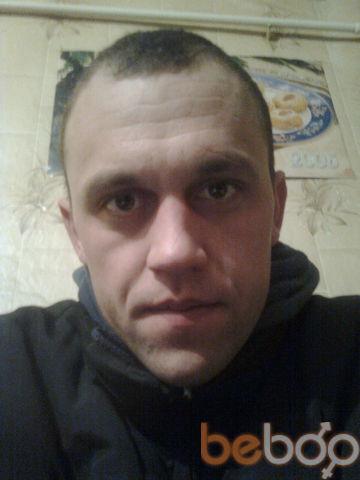 Фото мужчины dres, Белгород, Россия, 36