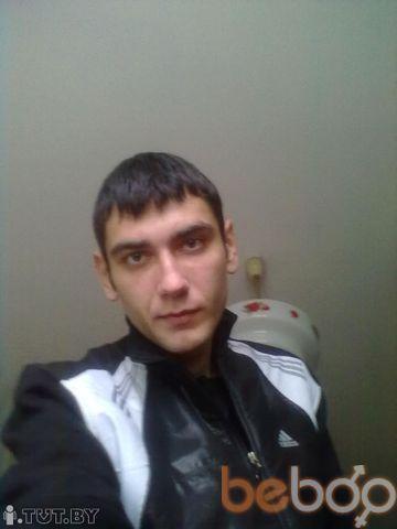 Фото мужчины Czar, Бобруйск, Беларусь, 29