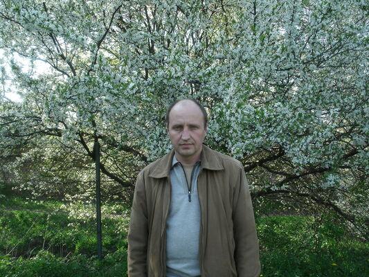 Фото мужчины Павел, Калининград, Россия, 46