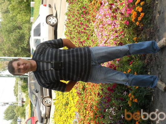 Фото мужчины xxxx, Семей, Казахстан, 36
