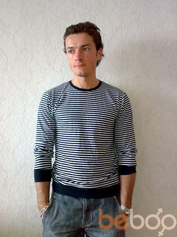 Фото мужчины yourdears, Брест, Беларусь, 34