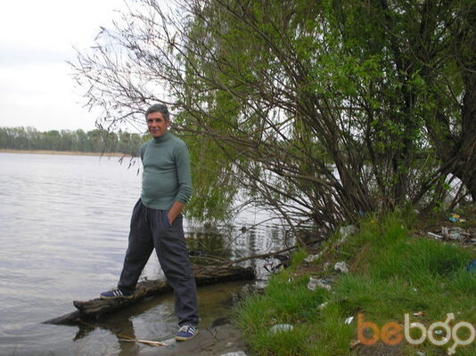 Фото мужчины valera, Чебоксары, Россия, 56