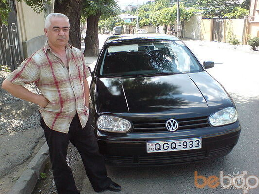 ���� ������� glaxo, �������, ������, 48