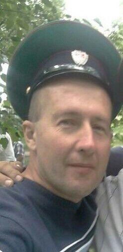 Фото мужчины михаил, Курахово, Украина, 49