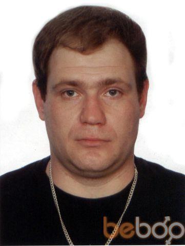 Фото мужчины pashashc, Алматы, Казахстан, 34