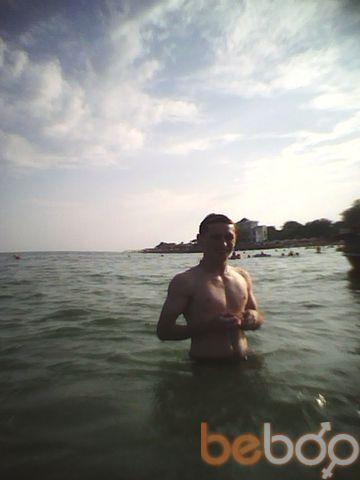 Фото мужчины Rebook, Гомель, Беларусь, 26