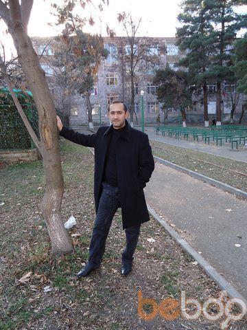 Фото мужчины sova2308, Капан, Армения, 35