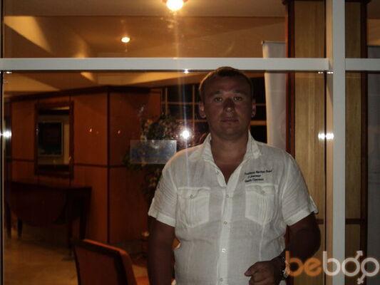 Фото мужчины badser, Москва, Россия, 36