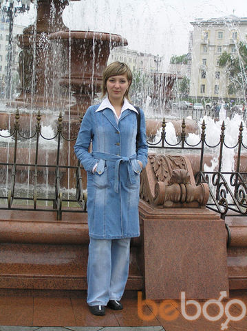 Фото девушки nnnataliii, Хабаровск, Россия, 32