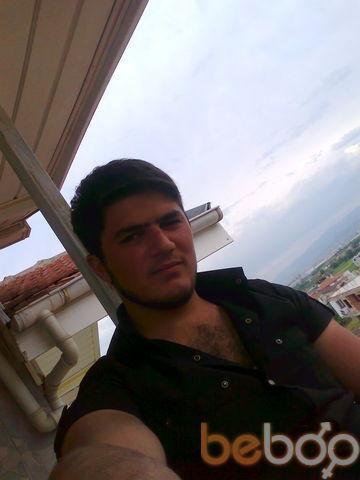 ���� ������� anatoli, �������, ������, 26