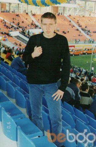 Фото мужчины alexs, Сумы, Украина, 36