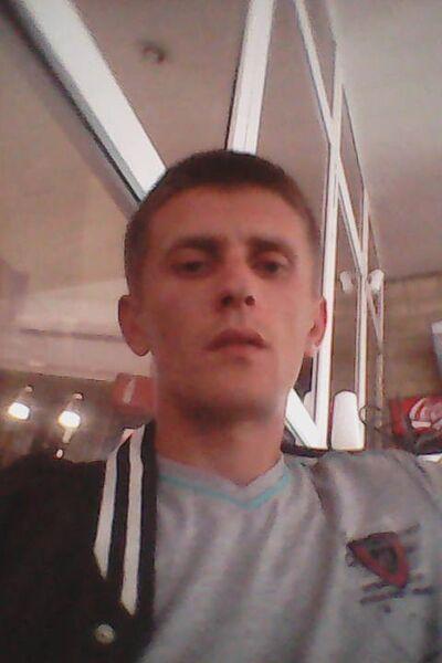 Фото мужчины Саша, Киев, Украина, 27