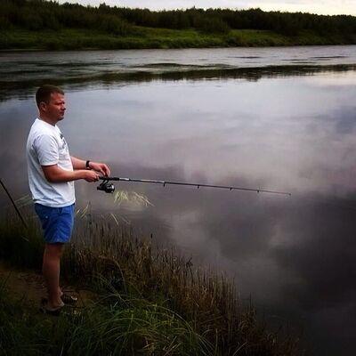 Фото мужчины Evgenii, Архангельск, Россия, 26