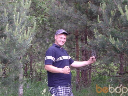 Фото мужчины пианист, Москва, Россия, 34
