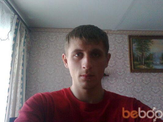 Фото мужчины Александр25, Уссурийск, Россия, 30
