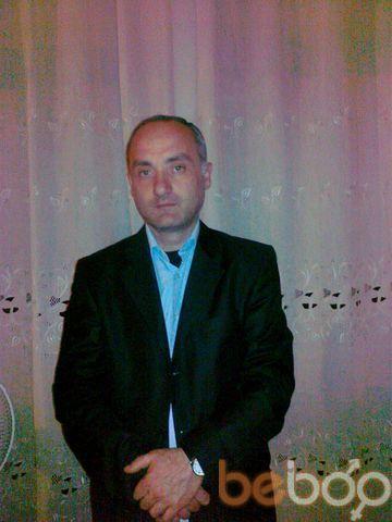 Фото мужчины david1712, Зугдиди, Грузия, 45