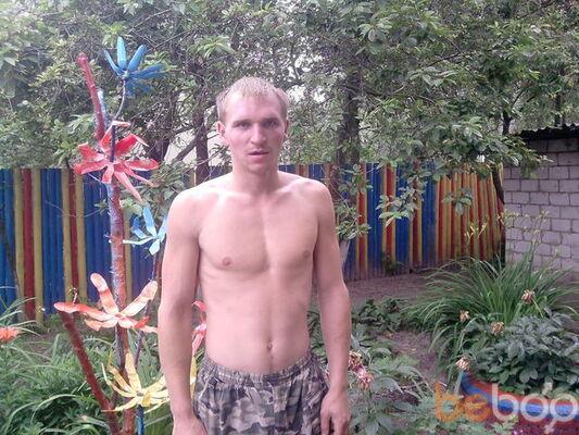 Фото мужчины Не принц, Бобруйск, Беларусь, 27