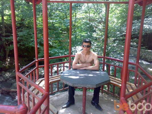 Фото мужчины 915668, Ереван, Армения, 26