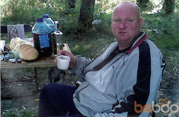 Фото мужчины сережа, Одесса, Украина, 57