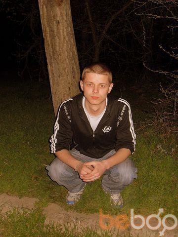 Фото мужчины RCDV, Тирасполь, Молдова, 26