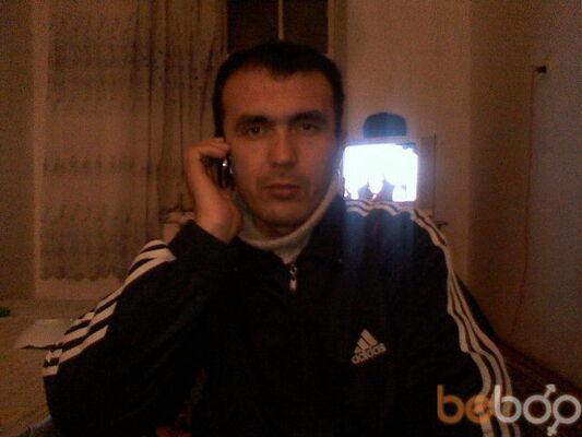 Фото мужчины doktor, Ургенч, Узбекистан, 35