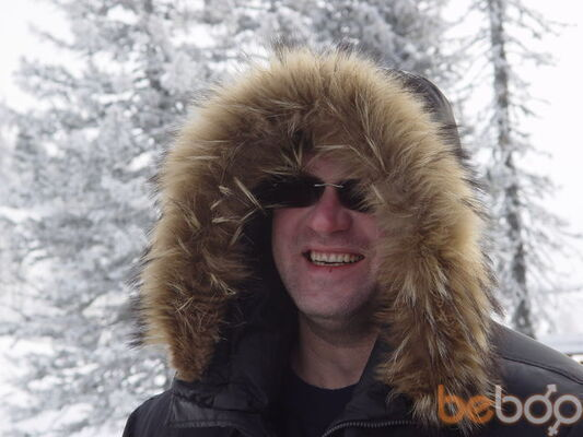 Фото мужчины Vito, Москва, Россия, 45