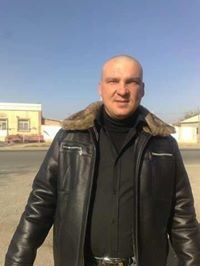 Фото мужчины Анатолий, Тойтепа, Узбекистан, 41