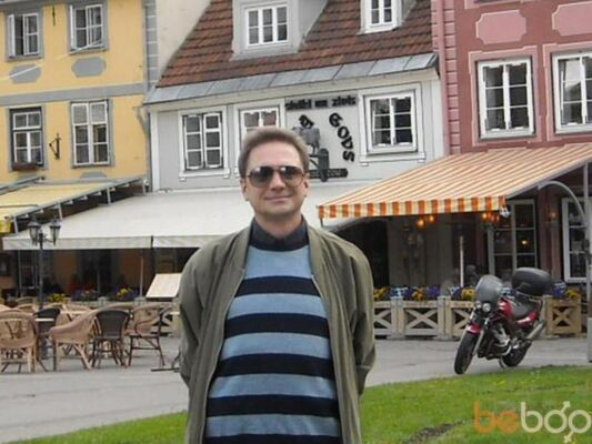Фото мужчины Victor, Рига, Латвия, 46