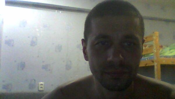 Фото мужчины александр, Архангельск, Россия, 39