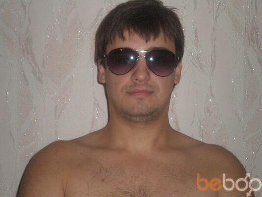 ���� ������� alekss, �������, �������, 33