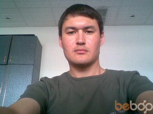 ���� ������� Gektor, �����, ����������, 36