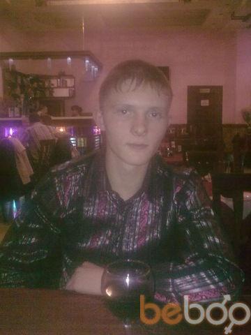 Фото мужчины Andrei, Владивосток, Россия, 25