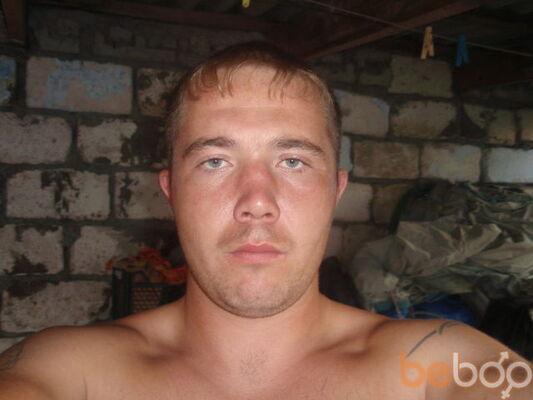 Фото мужчины vasso34, Черкесск, Россия, 29