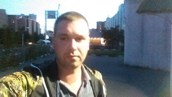 Фото мужчины егор, Москва, Россия, 29