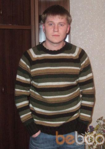Фото мужчины Denis, Балашиха, Россия, 36